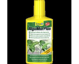Средство против водорослей Tetra AlguMin