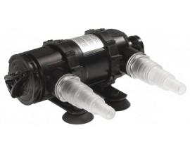 Стерилизатор для аквариума Aquael UV AS-5W