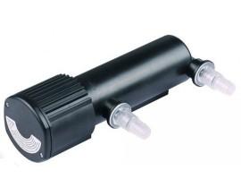 Стерилизатор для аквариума и пруда SunSun CUV-209A 9 Вт