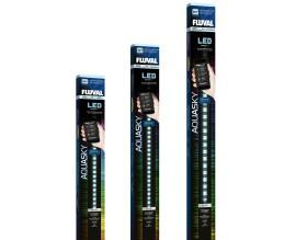 Светильник для аквариума Fluval AquaSky Bluetooth LED 2.0