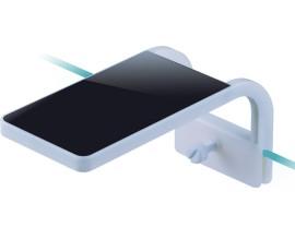 Светильник для аквариума SunSun AD-150