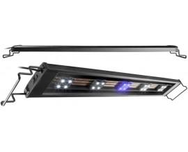 Светильник светодиодный для аквариума Resun TL-90