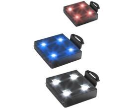 Световой модуль для аквариумных светильников Resun TL, DTL
