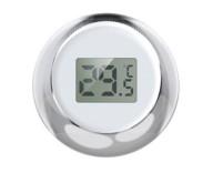 Термометр цифровой для аквариума Sunsun AWD 100