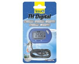 Термометр для аквариума Tetratec TH Digital (253469)