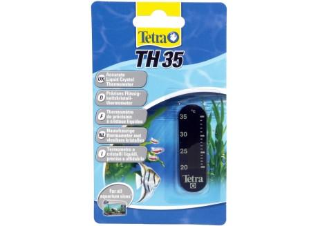 Термометр для аквариума Tetra TH35