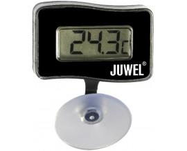 Термометр электронный для аквариума Juwel Digital Thermometer 2.0