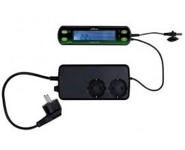 Терморегулятор Trixie Digital Thermostat (76124)