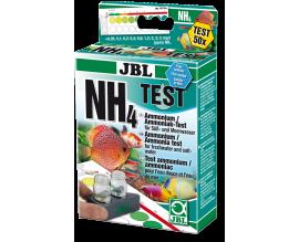 Тест для аквариума (аммоний) JBL Test NH4