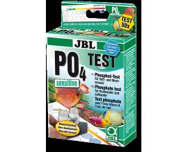 Тест для аквариума (фосфаты) JBL Test PO4