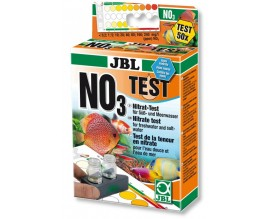 Тест для аквариума (нитраты) JBL Test NО3