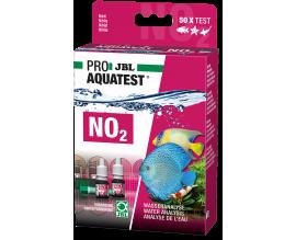 Тест для аквариума (нитриты) JBL Test NО2 (24123)
