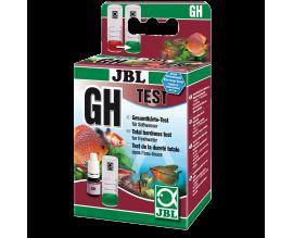 Тест для аквариума (общая жесткость) JBL Test GH