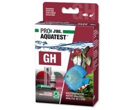Тест для аквариума (общая жесткость) JBL Test GH (24108)