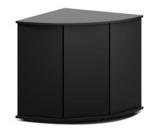 Тумба для аквариума Juwel Trigon 190, черная (50413)