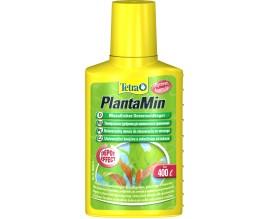 Удобрение для растений в аквариуме Tetra PlantaMin