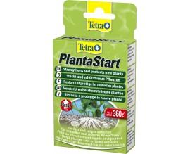 Удобрение для растений в аквариуме Tetra PlantaStart 12 табл