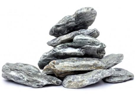 Венгерский камень для аквариума 1 кг