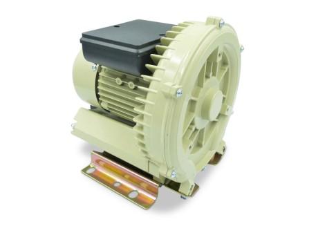 Вихревой компрессор для пруда SunSun HG-120-C