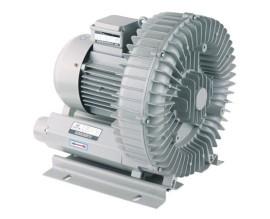 Вихревой компрессор для пруда SunSun HG-1500-C