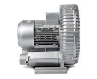 Вихревой компрессор для пруда SunSun HG-750-C