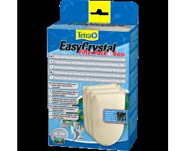 Вкладыш Tetra EasyCrystal Filter Pack C600 c активированным углем