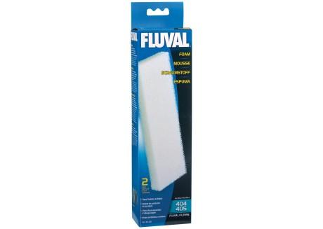 Вкладыш в фильтры Fluval 404/405/406, 2 шт (A226)
