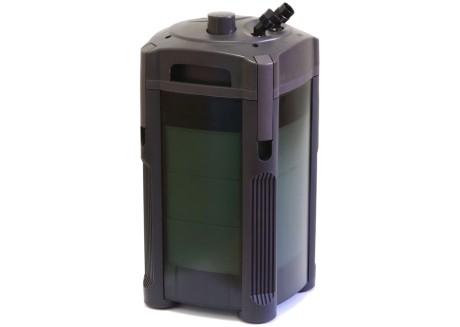 Внешний фильтр для аквариума Atman CF-800 (ViaAqua UTC-800)