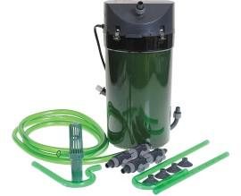 Внешний фильтр для аквариума EHEIM classic 350 Plus (2215020)