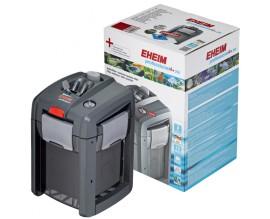 Внешний фильтр для аквариума EHEIM professionel 4+ 250 (2271020)