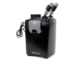 Внешний фильтр для аквариума JEBO 838