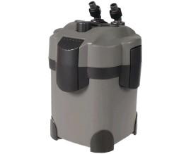 Внешний фильтр для аквариума Resun EF-600