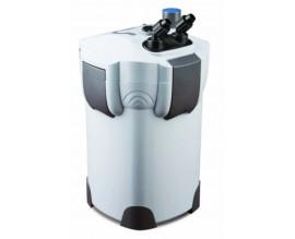Внешний фильтр для аквариума с УФ Sun Sun HW 402B