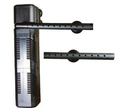 Внутренний фильтр для аквариума SunSun HJ 952