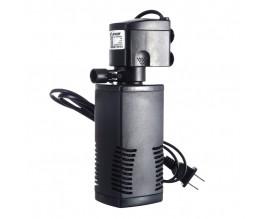 Внутренний фильтр для аквариума SunSun JP 022F