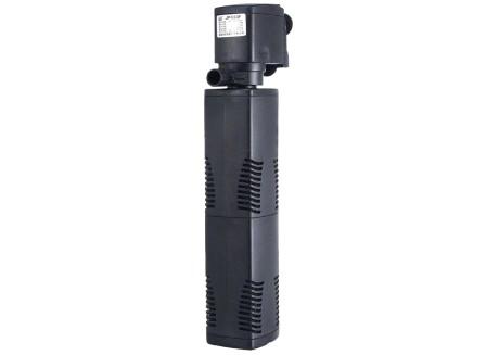 Внутренний фильтр для аквариума SunSun JP-024F