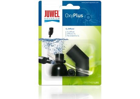 Воздушный дифузор для аквариума Juwel OxyPlus O2 Diffusor