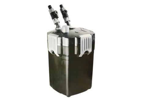 Выносной био-фильтр JEBO 865UV