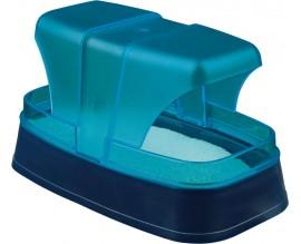 Бассейн для грызунов Trixie (63001)