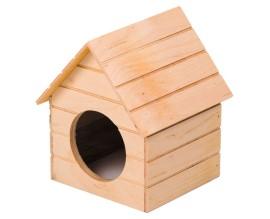 Дом для хомяка Природа Мрия (PR001192)