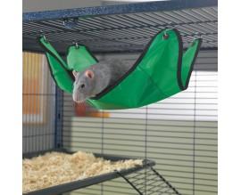 Гамак для хорьков и крыс Savic Relax Standard
