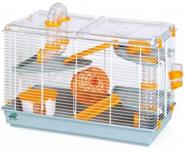 Клетка для грызунов Fop Pino (20107011)