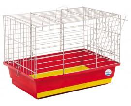 Клетка для грызунов Природа Кролик мини (PR740496)