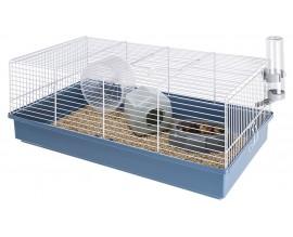 Клетка для хомяка Ferplast Cage Criceti 11 white (57011411)