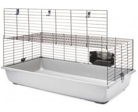 Клетка для кроликов Savic Ambiente