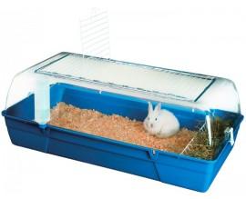 Клетка для кроликов Savic Rody Rabbit