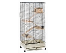 Клетка-вольер для средних и крупных грызунов FOP Mary Charme (20810088)