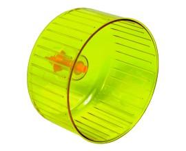 Колесо-барабан для хомяка d 14 см (PR240264)