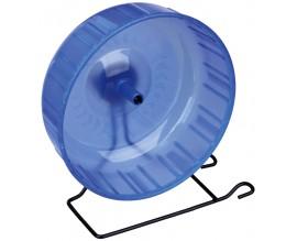 Колесо пластиковое для грызунов Trixie (60822)