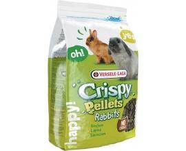 Корм для кроликов Versele-Laga Crispy Pellets Rabbits, 2 кг
